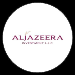 Al Jazeera Investments