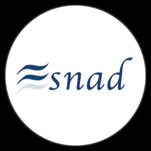 ESNAD Insurance Broker