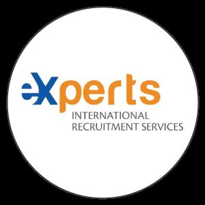 Experts Plus Services