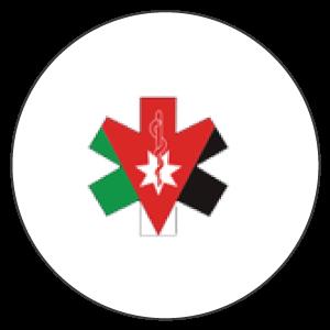 Jordan Paramedic Society